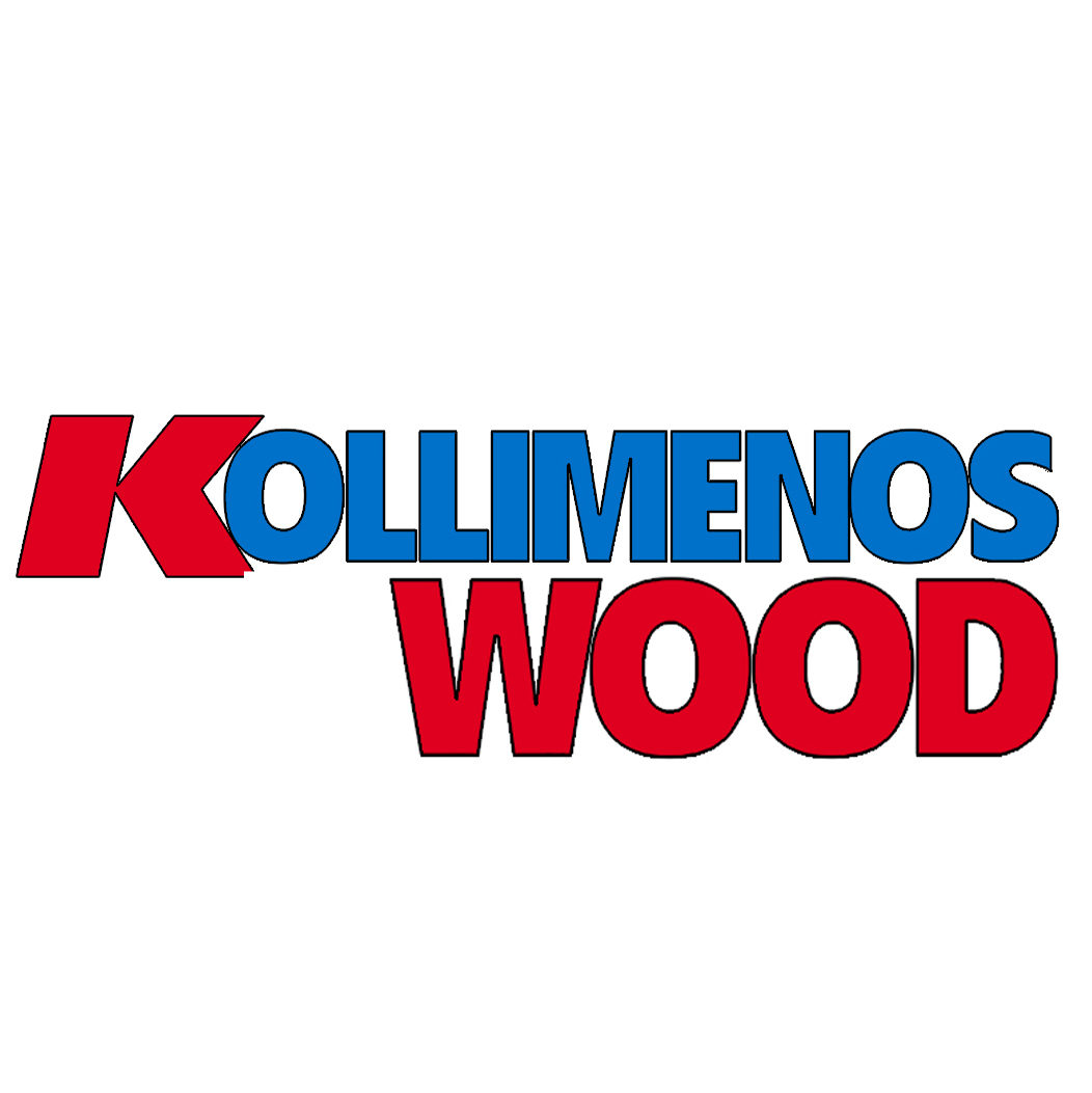 Kollimenos Wood